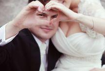 dream wedding / Chciałabym aby wesele było spełnieniem Twoich najskrytszych pragnień dlatego z tą myślą stworzyłam ten folder.