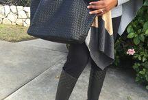 Cute handbags and purses / Kate Spade and other beautiful handbags