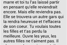 ❤️texte citation