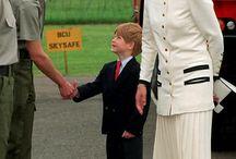 We'll never be royals :p