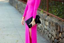 I'd Wear That / by Stephanie Haskett
