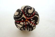 Etsy Treasuries / Beautiful handmade items from etsy!