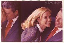 Fotos de parejas novios preboda postboda Edward Olive Madrid España / Fotografia de fotografos de bodas, primera comunion y bautizo http://www.estudiodefotografia.info/