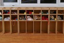 garderobe+klasserom