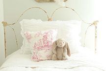 Children room * White