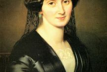 Reichan Alojzy 1807-1860