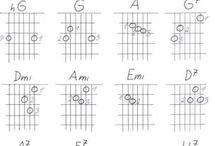 moja Gitara