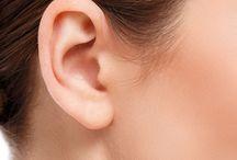 Ear Procedures