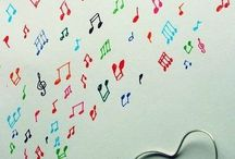 Músicas Românticas / Visite o site www.ouvirmusicas.pt/musicas-romanticas/