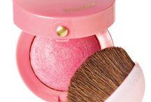 Bourjois make up etc / Bourjois products