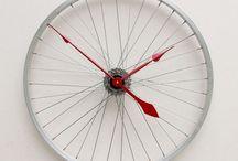bicikli kerék