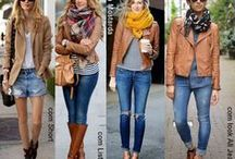 moda outfits