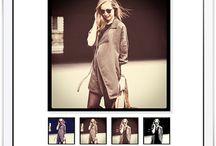Fashion Blogy