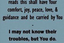Wise words of Scriptures