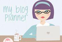 Blog this!