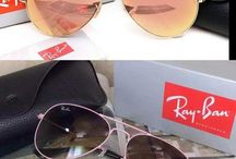 Ray Ban Sunglasses only $24.99  X1HeLkMPFk / Ray-Ban Sunglasses SAVE UP TO 90% OFF And All colors and styles sunglasses only $24.99! All States -------Order URL:  http://www.GGS199.INFO