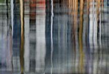 adp abstract pics / feg