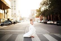 Photography - Rock the Dress H&C / by Laurel Serra