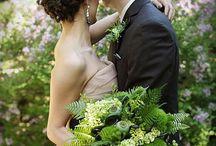 H.J. Benken Different Wedding Ideas Benkens.com