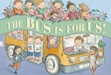 The Bus Is for Us