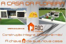 A CASA DA FLOREIRA (Exterior parte 2) / Oferta exclusiva da ABC Imobiliária. Consulte no nosso site neste link:  http://www.abc-imobiliaria.pt/detail.php?prod=1442 Linha geral: 256 392 786 ABC Imobiliária