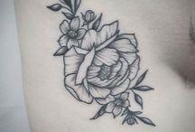 Matt Rubi / Royal Flesh Tattoo Artist  working in Chicago
