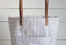lovely tote
