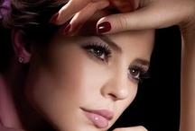 Atrizes / #mulher #celebridade #atriz