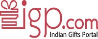 IGP.com- Send Gifts Online
