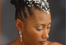 Hairstyles / by Josie Franks