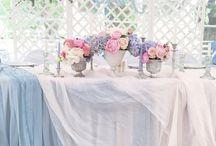 Ширма свадебная