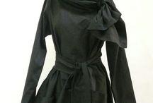 Fashion & My Style