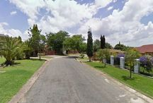 DJRK Accommodation Bed and Breakfast / DJRK Accommodation is a lovely guest house situated in Emalahleni, close to various shops and restaurants.  http://www.go2global.co.za/listing.php?id=2273&name=+DJRK+Accommodation+Bed+and+Breakfast