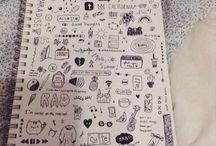 inspiration , journal