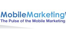 Mobile and Local Internet Marketing