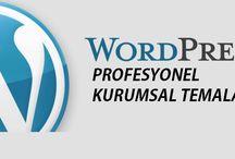 WordPress-Seo-Webmaster / WordPress Destek-Seo-Webmaster Konularında Özgün Yazılar İçerir.