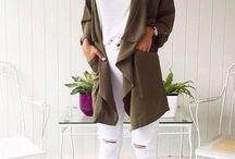 moda inspiracje