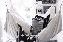 room / by flyingkyara