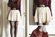 dressy outfits