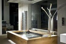 Vasche suite