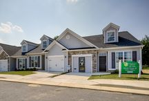 Active Adult 55+ / River Crossing at Spring Arbor
