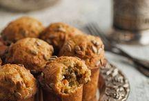 La hora del Muffin