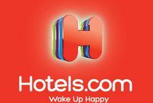 Best Hotel Comparison Sites