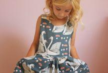 Kindermode / Fashion for Kids / Die schönsten Pins wenn es um Kindermode geht!