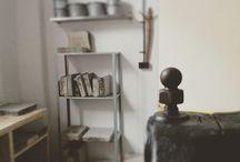 Litograf studio in Cracow/ Poland