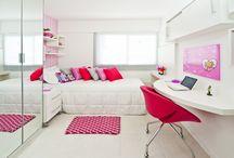 quartos
