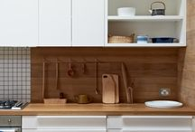 Kitchen | Decor
