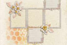 layouts- plantillas