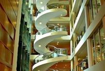 Commercial Design / Commercial Design Ideas / by Parrish Built