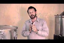 Frank / Frankincense essential oil